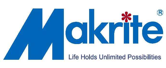 Makrite